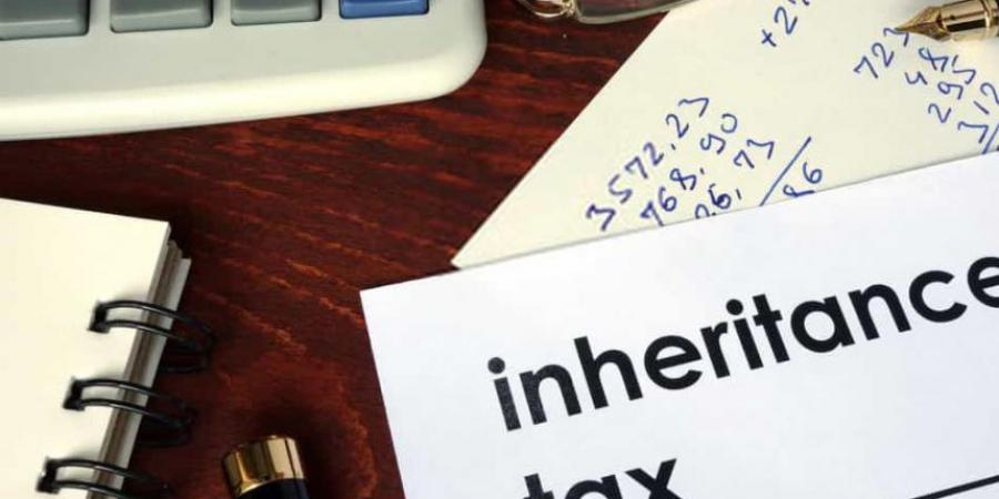 How to avoid inheritance tax on property