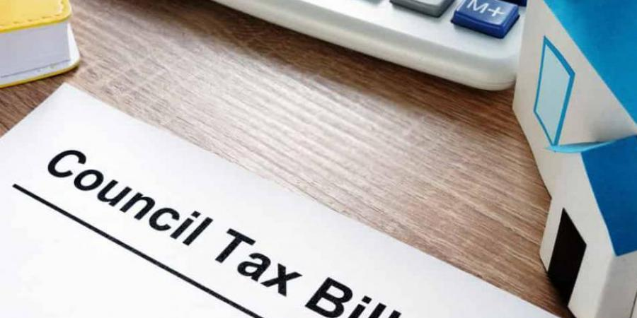 How to avoid paying council tax on an empty property