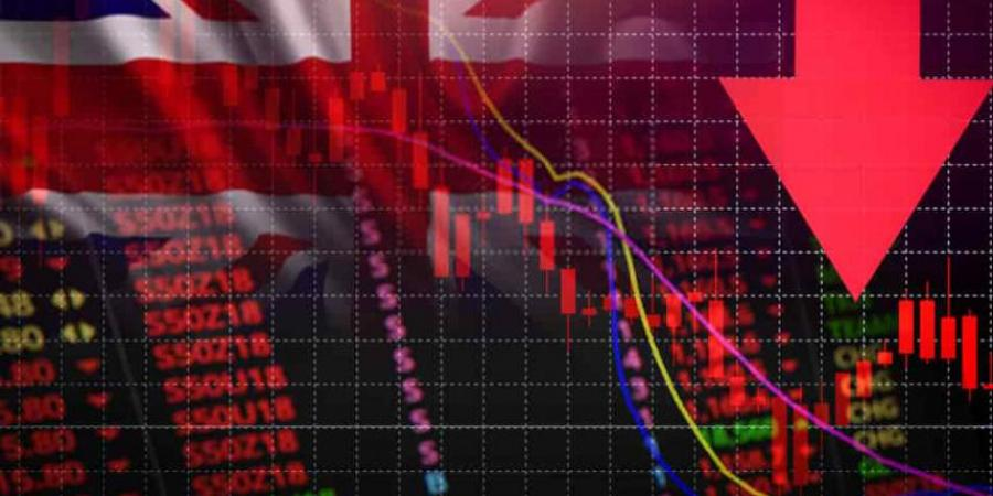 How to invest in the stock market UK