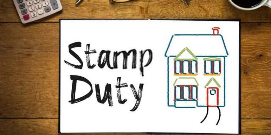 How to avoid stamp duty on second home