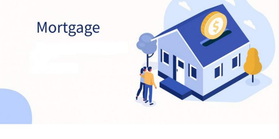 How to get a buy to let mortgage