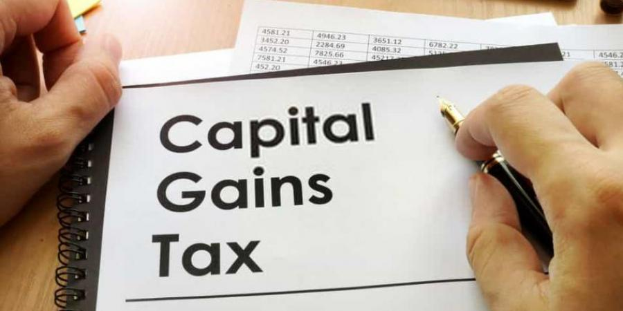 How to avoid capital gains tax on buy to let property
