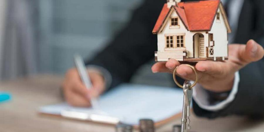 Tenants rights when property is for sale
