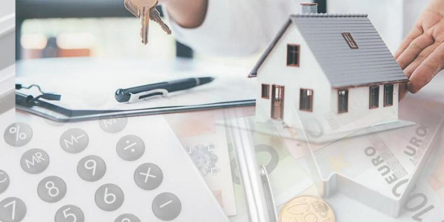 When do you start paying council tax after buying a house