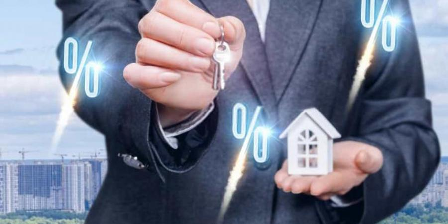 How long does the renting process take