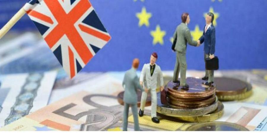 What is the average UK wage