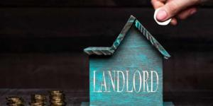 How much notice does a landlord have to give