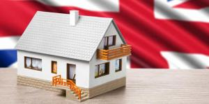 How to buy property in UK