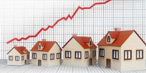 Will house prices continue to rise