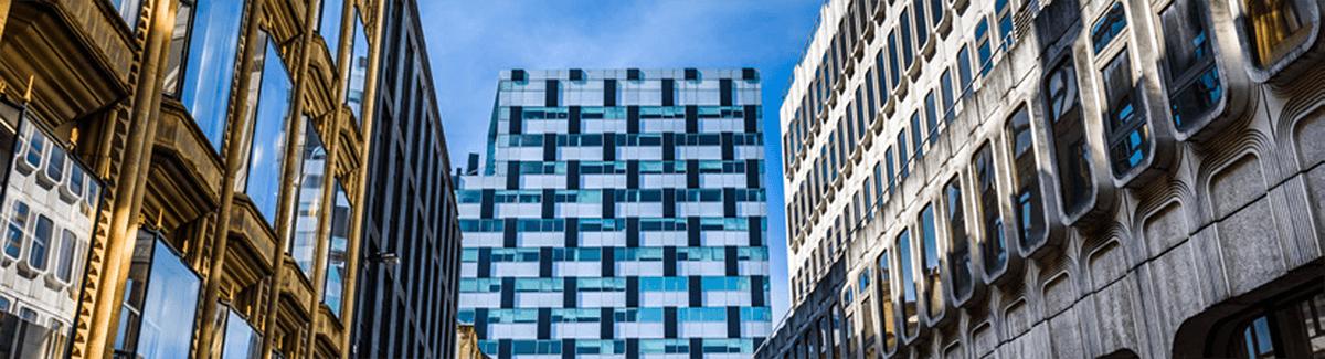 liverpool housing market