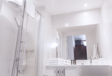Dream Pods At Colonial Chambers | Dream Apartments | Dream ...