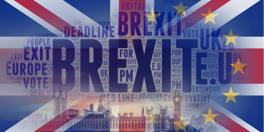 Brexit delays creating obstructions in property markets