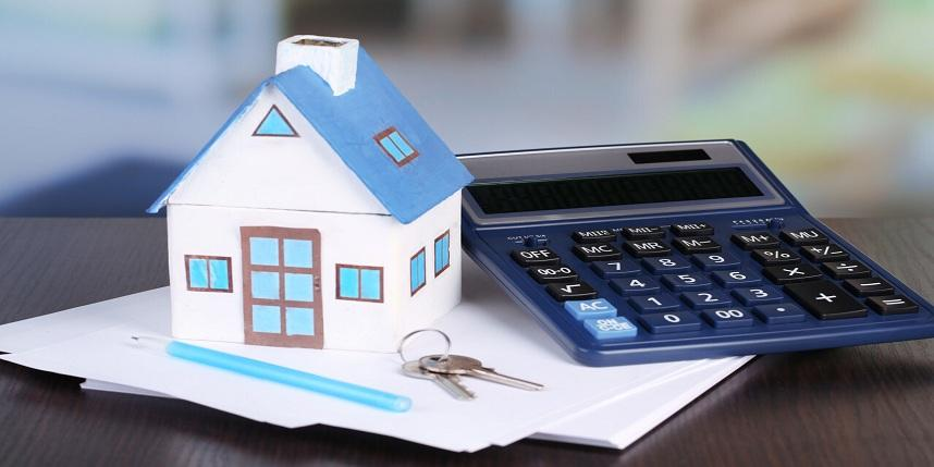 Buy to let mortgage calculator how much can I borrow