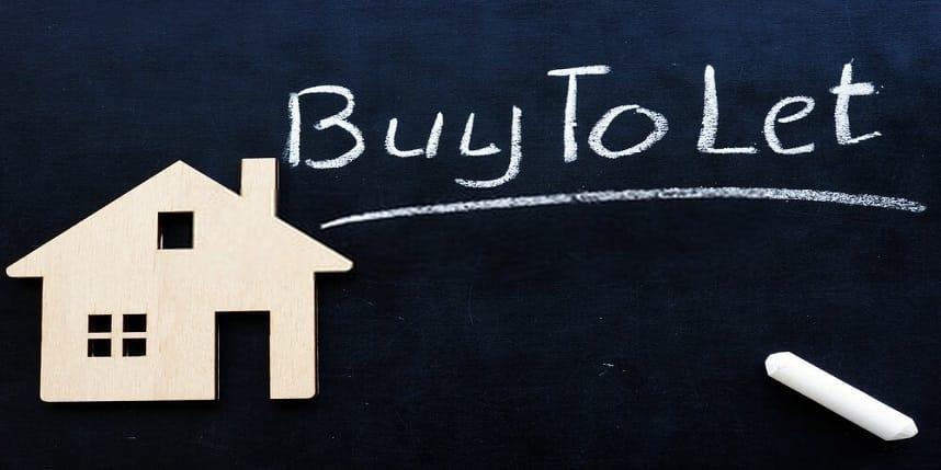 Buy to let stamp duty