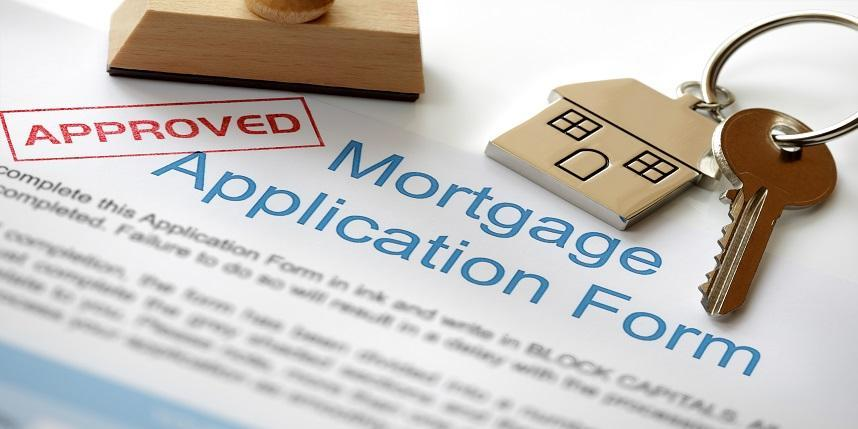 Cheaper mortgage and competitive asking rates can get profitable deals in UK