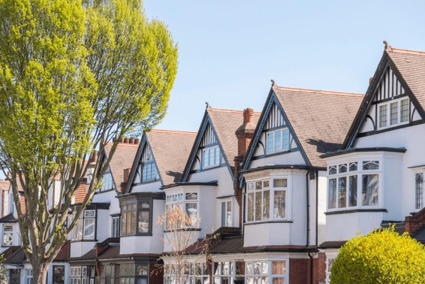 Despite Brexit the UK real estate markets continue to show signs of resilience