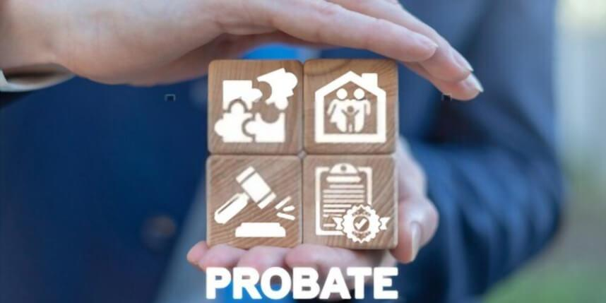 How Much Does an Estate Have to be Worth to Go to Probate