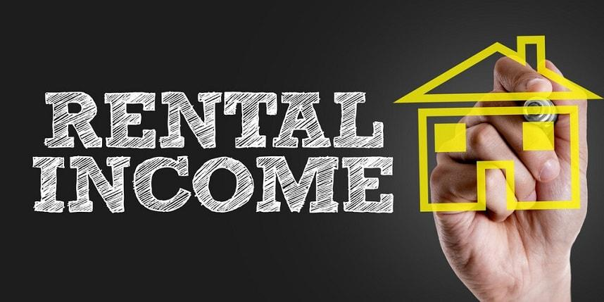 How to Avoid Paying Tax on Rental Income