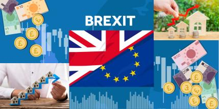 Brexit Resolution can boost property price