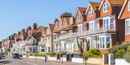 High net worth investors positive about post Brexit real estate markets