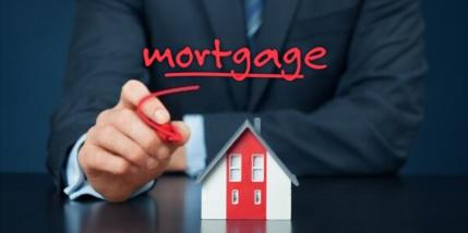 How Much Do I Need to Earn to Get a Mortgage of £250 000