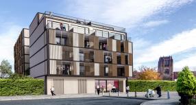 the_view_liverpool_hamilton_international_estates