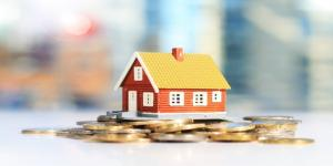What is real estate investment