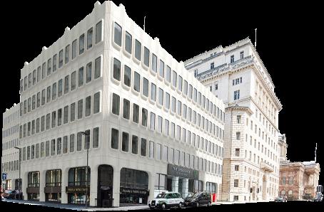 Hamilton International Property sold projects